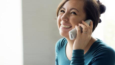 Vidente buena por teléfono de verdad sin preguntas barata